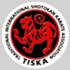 Traditional International Shotokan Karate