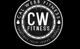 CW Fitness