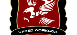 United Worksop