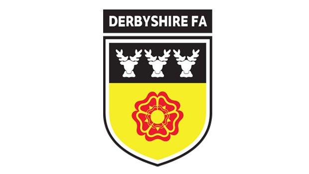 Derbyshire FA - Level 1 Coaching Course