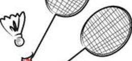 Sunnyside Badminton Club