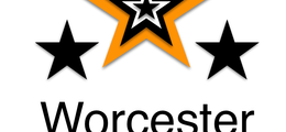 Worcester Fitness Training