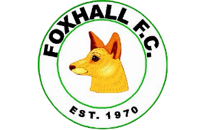 Foxhall FC