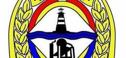 Seaham Coast FC U15's