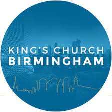 King's Church Birmingham