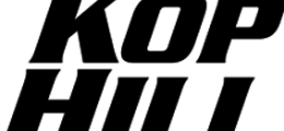 Kop Hill Badminton Club