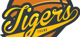 Thame Tigers