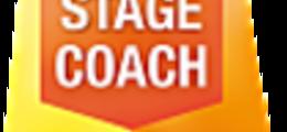 Stagecoach Dartford