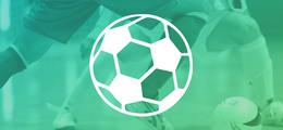 BB Sports FC