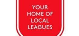 Powerplay Football League