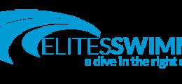 Elites Swimming