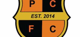 Pilsley Community FC