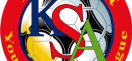 Kickstart Youth Football League
