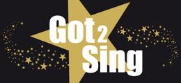 Got 2 sing
