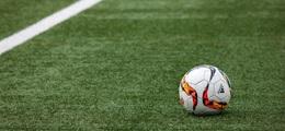 Athletico DFZ FC
