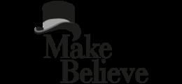 Make Believe Drama