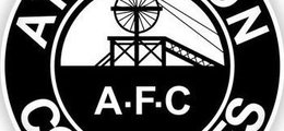 Atherton Colls JFC