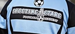 Shooting Stars Football Academy
