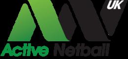 Active Netball UK