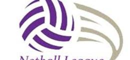 Wigan and Leigh Netball Winter league