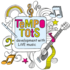 Tempo Tots North London - Garden Room