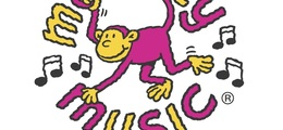 Monkey Music Highbury & Islington - Wilson Room