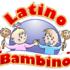 Latino Bambino - Garden Room