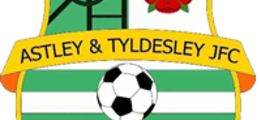 Astley and Tyldsley FC