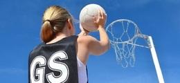 Netball League