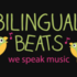 Bilingual Beats - Wilson Room