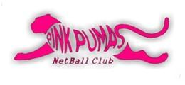 Pink Pumas Netball Club