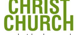 Christ Church Market Harborough