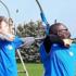 Marshland Archers