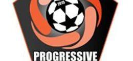 Progressive Skills Academy