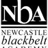 Newcastle Blackbelt Academy