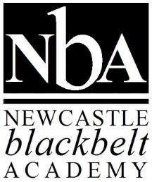 Newcastle Blackbelt Academy