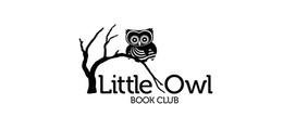 Little Owl Book Club - Wilson Room