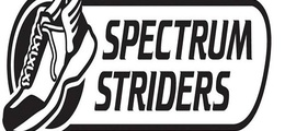 Spectrum Striders Running Club