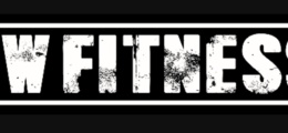 Robert Welsh Fitness PT - Sports Hall