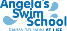 Angela Swim School