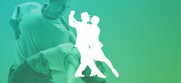 BX Dance School