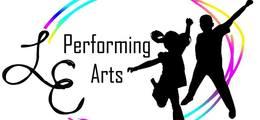 L E Performing Arts