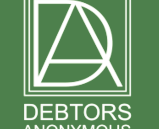 Business Debtors Anonymous - Wilson Room