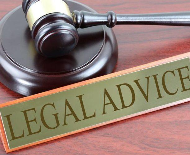 Free Islington Legal Advice Centre - Southcrypt Room