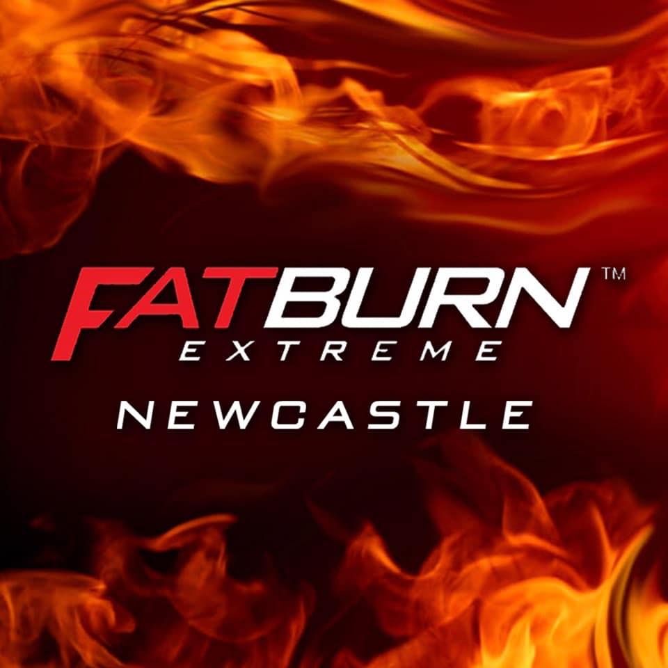 Fatburn Extreme (Ladies Only) (Term Time Only)