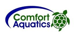 Comfort Aquatics Swim School