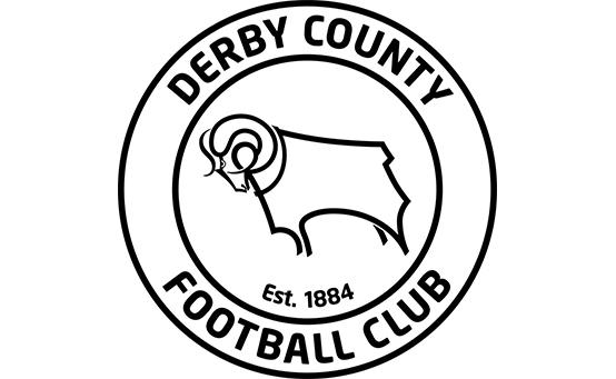 Derby County Development Centre