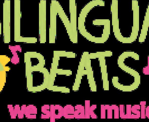 Bilingual Beats - Wilson Room