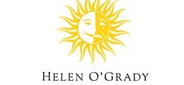 Helen O'Grady Northampton Academy