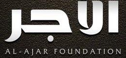 Al-Ajar Foundation